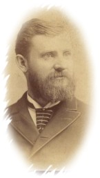 Dr. Charles H. Black